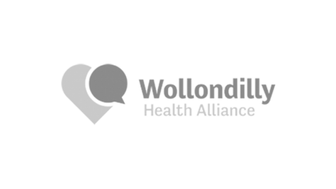 Wollondilly Health